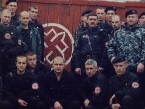 Делегация Совета Европы в своем отчете сообщила о репрессиях против украинцев и татар в Крыму - Цензор.НЕТ 9429